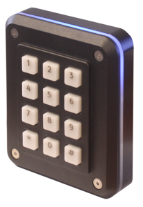 Progeny Access Control - Keypad for access control