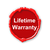 Support - Warranty Link