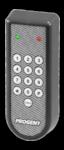 2059 Compact Keypads image