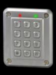 2064 Compact Keypads image