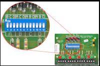 Interlock Systems Programmer Zoom 200