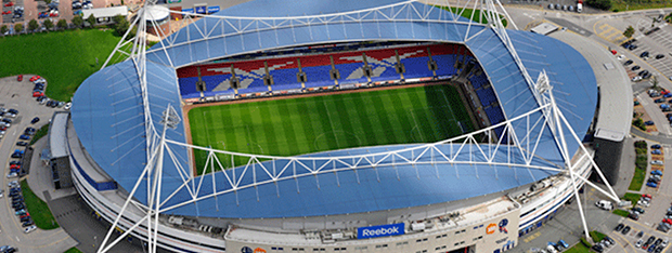 Solutions - bolton-fc
