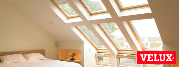 Solutions - velux