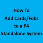 how-to-add-cards-fobs-standalone-thumbnail